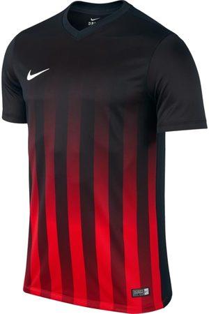 nike-striped-erkek-forma-725893-012