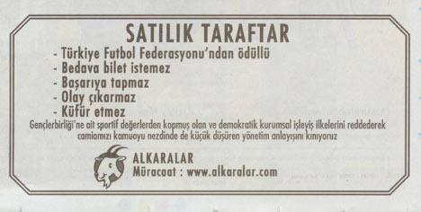 21167_SatilikTaraftar001