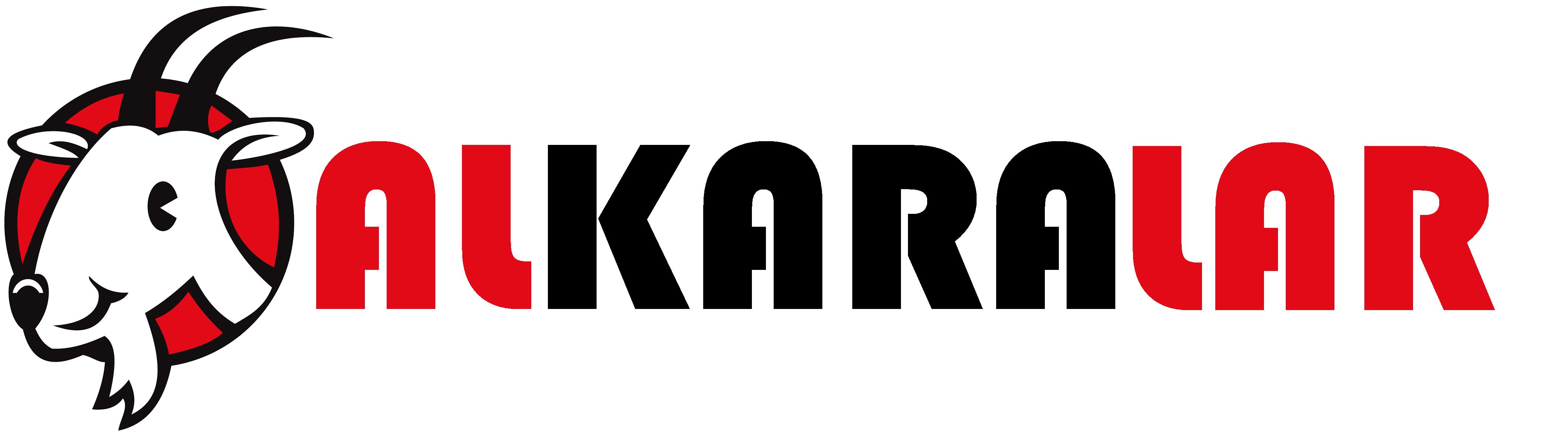 Alkaralar