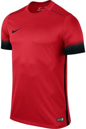 nike-ss-laser-erkek-t-shirt